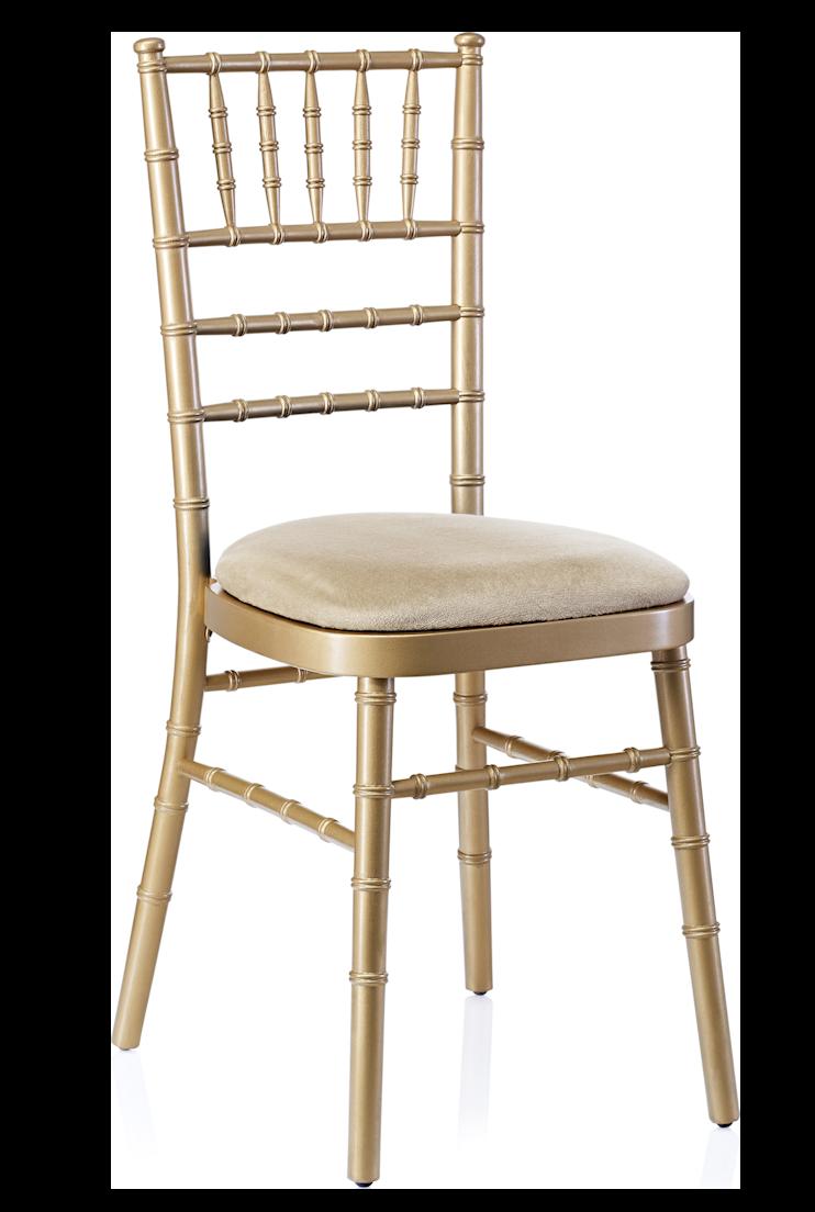 Champagne-Gold-Chiavari-Chair-PNG