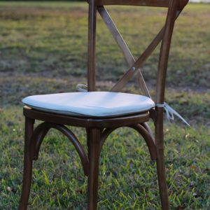 Crossback Chair