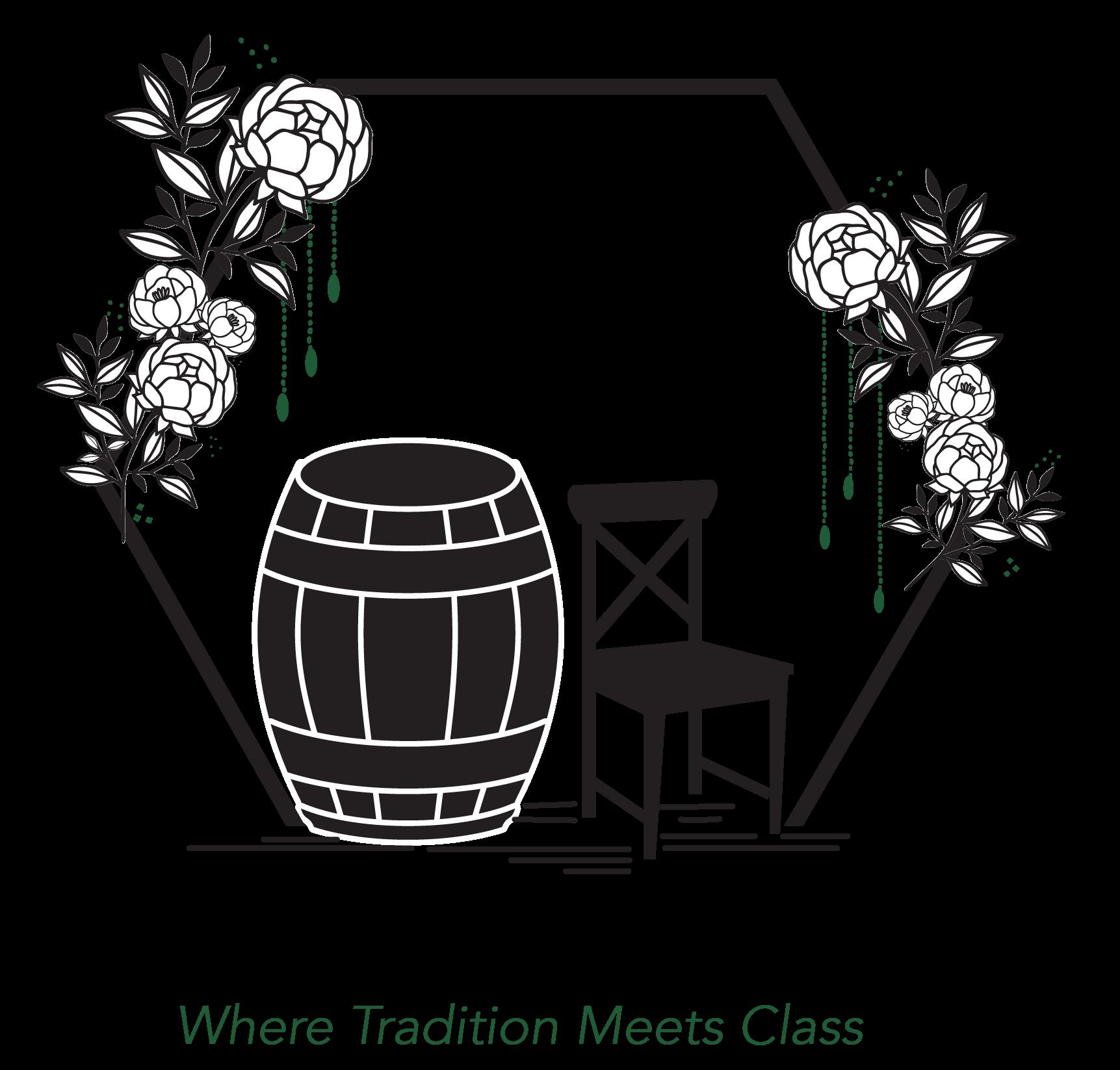 Traditions Rentals
